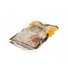 Глазурь ПАРФЭ шоколадная, 100г, 2 штуки