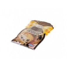 Глазурь (капли) шоколадные ПАРФЭ, 50г, 2 штуки