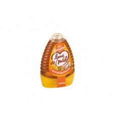 Мед LUNE DE MIEL Цветочный фруктовый , 340г, 1 штука