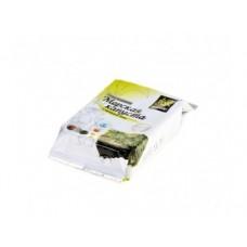 Нори чипсы ВОСТОЧНЫЙ КАРАВАН жареные с зеленым чаем, 5г, 1 штука