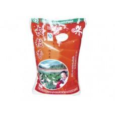 Рис для суши, 25кг, 1 штука