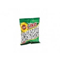 Семечки подсолнечника CIKO, белые, 100г, 1 штука