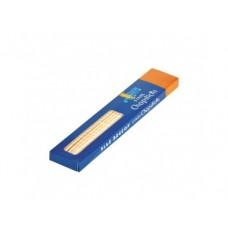 Бамбуковые палочки BLUE DRAGON, 8шт, 1 штука