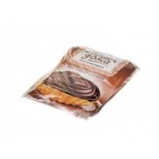 Крем заварной РУССКИЙ ПРОДУКТ Шоколадный, 120г, 2 штуки