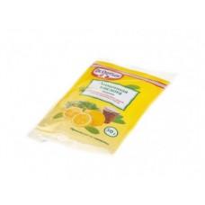 Лимонная кислота DR. OETKER, 50г, 2 штуки