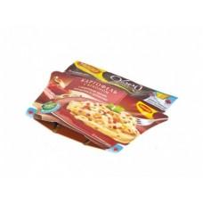 Картофель с беконом MAGGI обед делюкс, 42г, 1 штука