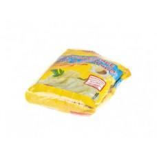 Картофельное пюре с молоком PODRAVKA, 130г, 2 штуки