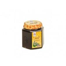 Мед гречишный FINE FOOD, 500г, 1 штука
