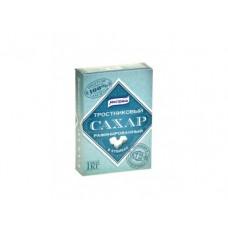 Сахар рафинированный в кубиках МИСТРАЛЬ, 1кг, 1 штука