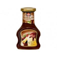 Соус SCHWARTAU Шоколадный, 158г, 1 штука