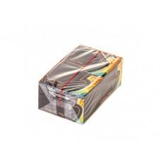 Жевательная резинка WRIGLEY S 5 hybrid тропический тайфун,31,2г, 10 штук
