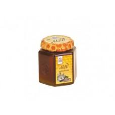 Мед алтайский FINE FOOD, 500г, 1 штука