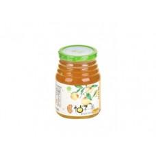 Лимон измельченный DAMIHYANG с медом, 580г, 1 штука