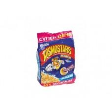 Готовые завтраки KOSMOSTARS пакет,225г, 1 штука