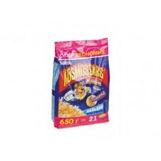 Готовые завтраки KOSMOSTARS пакет,650г, 1 штука