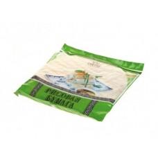 Рисовая бумага SEN SOY , 100г, 1 штука
