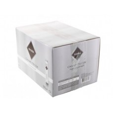 Сахар белый RIOBA, стик, 5г*500уп., 500 штук