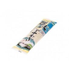Пшеничная лапша SANUKI хиямуги, 200г, 1 пакет