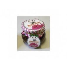 Варенье из лепестков роз МАЭСТРО ДЖАНИК, 430г, 1 штука