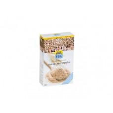 Отруби пшеничные органические 4LIFE,250г, 1 штука