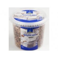 Грецкий орех HORECA SELECT,1500г, 1 штука