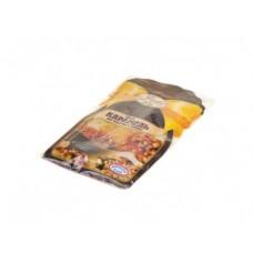 Карамель сухая для выпечки ПАРФЭ, 40г, 2 упаковки