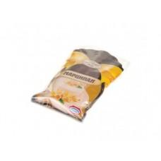 Марципан мастика ореховая ПАРФЭ, 100г, 2 упаковки