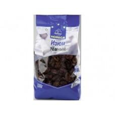 Изюм HORECA SELECT темный, 1кг, 1 штука
