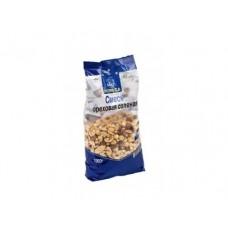 Смесь ореховая соленая HORECA SELECT, 1 кг, 1 штука