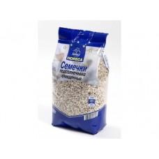 Семена подсолнечника очищенного HORECA SELECT, 1кг, 1 штука