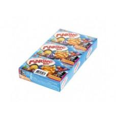 Картофельные фигурки MARINE BOY, 34г, 3 упаковки