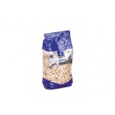 Жареный арахис HORECA SELECT очищенный, 1000г, 1 штука