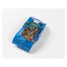 Грецкий орех ядра FINE FOOD/FINE LIFE, 150г, 1 штука
