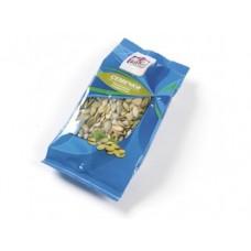 Семена тыквы очищенные FINE FOOD, 150г, 1 штука