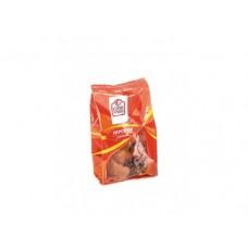Персик сушеный FINE FOOD/FINE LIFE, 200г, 1 штука
