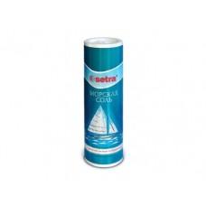Соль SEE SALT мелкая йодированная, 250г, 1 штука