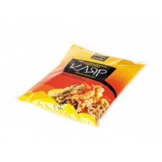 Кляр MIDORI мука панировочная пшеничная, 1 кг, 1 штука