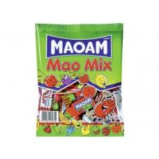 Жевательные конфеты МАОАМ мао мик, 250г, 1 штука