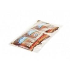 Квас РАСПАК сухой хлебный, 150г, 3 штуки
