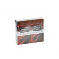 Молотый кофе DAVIDOFF Rich Aroma, 250г, 2  штуки