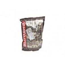 Кофе КАFFА Elgresso классический, 100х2г, 1 упаковка
