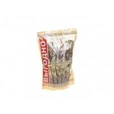 Кофе КАFFА Elgresso Gold, 100х2г, 1 упаковка
