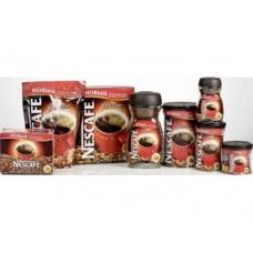 Кофе NESCAFE классик, 500 г, 12 штук