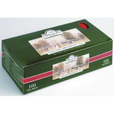 Чай AHMAD TEA английский завтрак, 100х2г, 12 упаковок