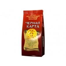 Растворимый кофе MACCOFFEE крепкий 3 в 1, 25*16г, 1 штука