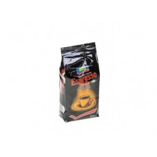 Молотый кофе ARO Espresso,  500г, 1 штука