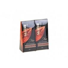 Чай MAITRE цейлон черный листовой, 100г, 2 штуки