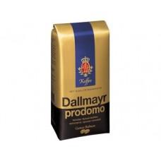Зерновой кофе DALLMAYR, 500г, 1 штука
