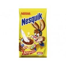Шоколадный напиток NESQUIK, 1 кг, 1 штука