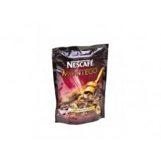 Кофе NESCAFE montego, 150г, 1 штука